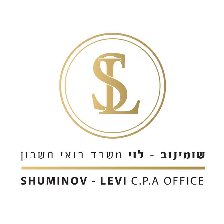 שומינובלוי לוגו פייסבוק
